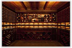 1000 Images About Cellar Doors On Pinterest Tasting