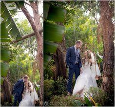 engedi+wedding+photos-052