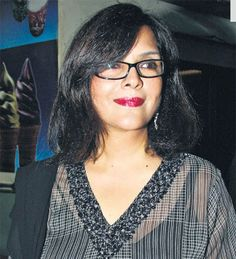Bollywood Actress Zeenat Aman http://celebritiesinfos.com/bollywood-actress-zeenat-aman.html