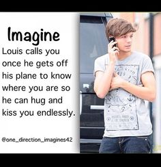 I would love to even love to meet him let alone date him Louis Tomlinson Imagines, One Direction Louis Tomlinson, Louis Imagines, One Direction Preferences, One Direction Imagines, One Direction Photos, Cute Imagines, Harry Styles Imagines, 5sos Imagines