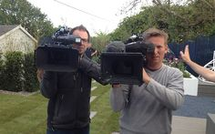 12-love-your-garden-cameramen-stef-and-simon