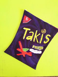 8 Best I Want Takis Images Junk Food Tortilla Chips Cheetos