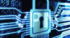 Curios ce este VPN-ul? In acest articol iti voi explica ce este si cum functioneaza o astfel de conexiune.