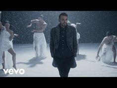Christophe Willem - L'été en hiver - YouTube