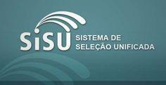 Começa hoje a matrícula dos aprovados no Sisu: ...