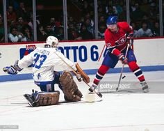 Quebec Nordiques, Mario, Montreal Canadiens, Hockey Teams, Nhl, Shots, Action, Group Action