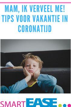 Meivakantie in Coronatijd: Tips voor elk wat wils - Smart-ease Groot, Net, Kind, Cinema, Movies, Films, Movie Theater