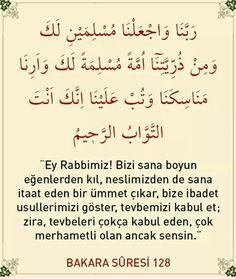 Tintin, Quran, Asda, Muslim, Prayers, Turkish People, Islam, Holy Quran, Prayer