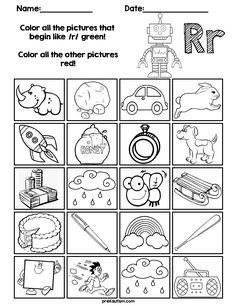 Free Winter Literacy Worksheet For Kindergarten (no Prep Letter M Worksheets, Counseling Worksheets, First Grade Worksheets, Free Kindergarten Worksheets, Kindergarten Language Arts, Phonics Worksheets, Preschool Learning, Worksheets For Kids, Alphabet Phonics