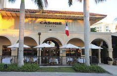 68 Best South Florida - French Bakeries, Cafés & More ...