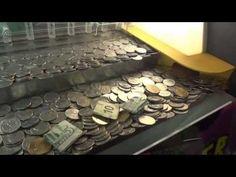 Coin Pusher Tutorial + Tips | Coin Pusher | Matt3756 - YouTube