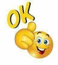 Thumbs Up Smiley, Love Smiley, Smiley Happy, Emoji Love, Cute Emoji, Animated Smiley Faces, Funny Emoji Faces, Emoticon Faces, Animated Emoticons