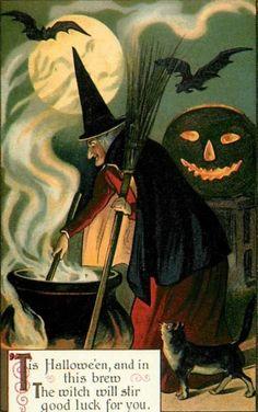 #halloween #holidays