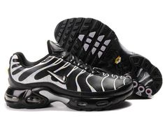 purchase cheap ae6f0 54bcc Femme Chaussures Nike Air max 2009 I 008  AIR MAX 87 F0235  - €