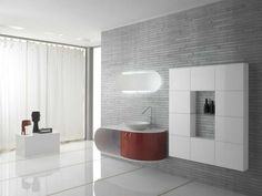 wall tiles new design