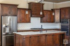 Stonecroft Homes | Lot 693 | Louisville Custom Builder