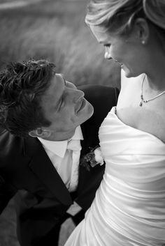 #love#,#hochzeit#,#wedding#, #heiraten#,#fotografie#,#axel steinbach#axel und stephanie#