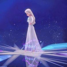 Princesa Disney Frozen, Disney Princess Frozen, Disney Princess Drawings, Disney Princess Pictures, Elsa Frozen, Frozen Art, Frozen Wallpaper, Disney Phone Wallpaper, Modern Disney Characters