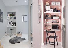 Blog déco design Joli Place