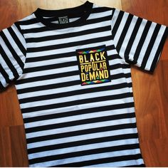 b88565492c78 16 Best Hgc apparel images in 2017   Unisex, Africa fashion, African ...