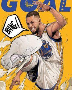 NBArank Players 51 get animated with GIFs! NBA, Gifs