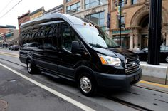 Promising a smooth and quiet ride, designed with features to ensure comfort and convenience. Ample cargo and passenger space affords you a relaxing and delightful travel experience. . . . #cars #sedanservice #transportation #airporttransportation #passengervan #bus #weddinglimo #rentalservices #businesstraveler #familyaccomodations #limoride #limoservice #limospecials #philadelphia #phillylimo #cars #ladies #brynmawrlimo #mainlinelimo #philadelphialimousine #specials #limospecials