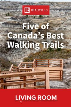 Hiking Checklist, Walk Out, Canada Travel, Hiking Trails, Sunsets, Seaside, Places To Go, The Neighbourhood, Walking