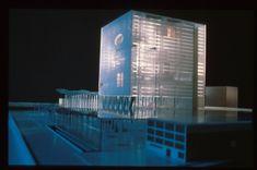 library-oma-04-1