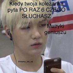 Funny Mems, I Love Bts, My Love, Hot Boys, Bts Jimin, Bts Memes, Internet, Haha, Humor