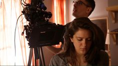 Here Are 5 Essential Tips For Casting Your Micro-Budget Feature