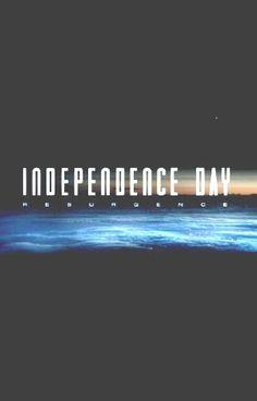 Here To Streaming Bekijk het nihon filmpje Independence Day: Resurgence Guarda…
