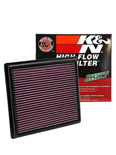 K&N 33-2443 High Performance Replacement Air Filter for 2013-2016 Toyota Avalon, 2012-2017 Toyota Camry, 2014-2016 Toyota Highlander, 2011-2016 Toyota Sienna, 2012-2016 Lexus ES350, 2015-2016 Lexus NX200t, 2010-2016 Lexus RX350 2.0L/2.7L/3.5L. For product info go to:  https://www.caraccessoriesonlinemarket.com/kn-33-2443-high-performance-replacement-air-filter-for-2013-2016-toyota-avalon-2012-2017-toyota-camry-2014-2016-toyota-highlander-2011-2016-toyota-sienna-2012-2016-
