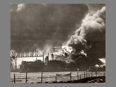 Pearl Harbor 7.12.1941 (14)