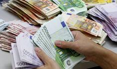 Leningen zijn nu online beschikbaar in Maurik Fake Dollar Bill, Euro, Emergency Loans, Fast Cash Loans, Dubai, Gross Domestic Product, Best Insurance, Job Ads, Car Loans
