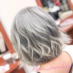 メニュー:ホワイト・トリプルカラー(18000) 所要時間:6h #Hanaカラー #ブリーチ #ホワイトブリーチ #派手髪 #ヘアカラー #haircolor #カラフル #colorfulhair #デザインカラー #designcolor #ヘアスタイル #hairstyle #マニックパニック #manicpanic #エンシェールズ #ロコル #ロイド #グラデーションカラー #gradationcolor #インナーカラー #innercolor Hana, Hair Color, Style, Swag, Haircolor, Hair Dye, Hair Coloring, Outfits