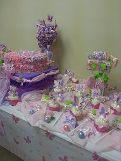 1000 images about baby shower ideas on pinterest for Baby shower butterfly decoration ideas