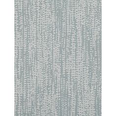 Buy Villa Nova Dmitri Paste the Wall Wallpaper Online at johnlewis.com