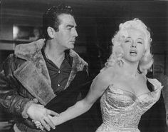 Victor Mature-The Long Haul Military Flights, Sheepskin Throw, Diana Dors, Long Haul, Commercial Vehicle, Gorgeous Men, Vintage Photos, Hollywood, Celebs