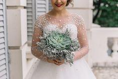 casamento-paula-e-lucas-12