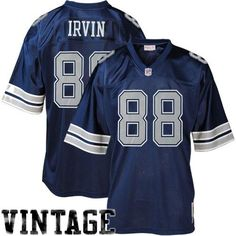 check out 08701 62651 11 Best Cowboys #9 Tony Romo Home Team Color Authentic Elite ...