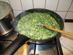 Wok, Noodles, Meals, Cooking, Kitchen, Recipes, Grill, Asia, Gastronomia