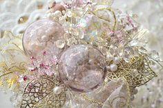 Jennelise: Glitter of Winter
