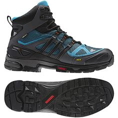 522fbc9e0 41 Best Norge Gore-Tex images in 2012 | Gore tex, Footwear, Athletic ...