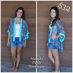 Now in store! www.facebook.com/simplypb