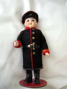 US $799.00 Used in Dolls & Bears, Dolls, Antique (Pre-1930)