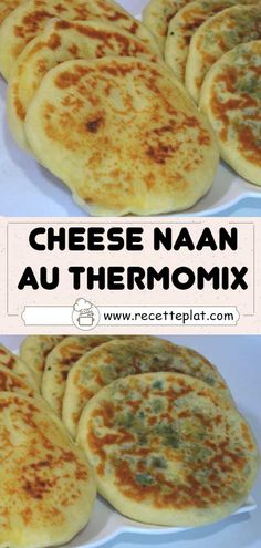 Thermomix Bread, Thermomix Desserts, Bread Cake, Batch Cooking, Entrees, Brunch, Food And Drink, Cheese, Snacks