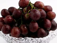 top-10-antioxidant-rich-fruits-red-grapes-10-sl.jpg