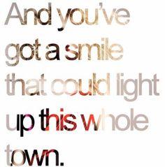 #taylorswift #lyrics #songs #artists #music #country PinQuotes.com