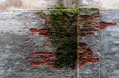 Den Bosch © www.jaqverstappen.nl