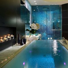 I needs this bath.